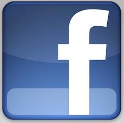MVGC Facebook Page